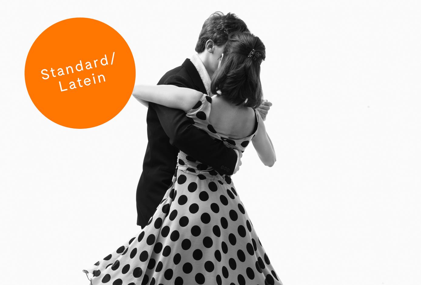 Dating exotische Tänzer Negative Wirkung von Online-Dating